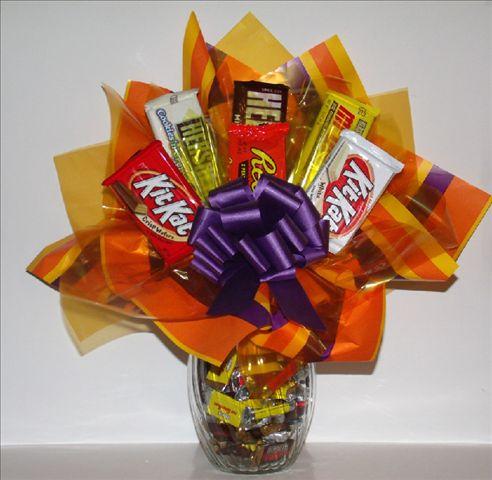 Gifts For Raffle Prizes Kubreforic