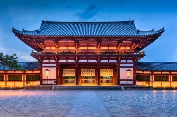 Beijing Chinese Temple Concrete Pagoda Oriental Cement Lantern