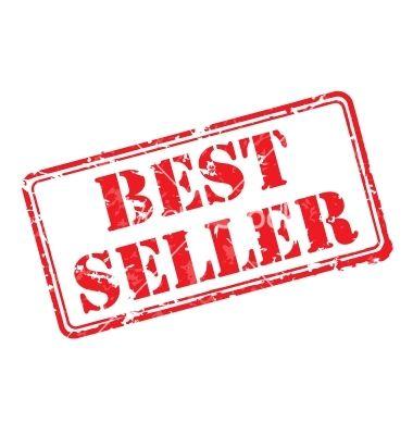 Quando un ebook diventa un best seller ? – parte prima | Laboratorio eBook