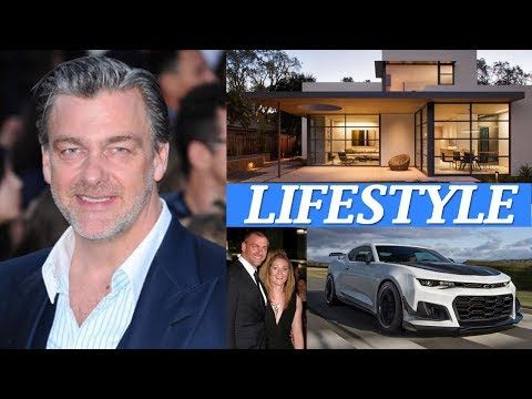 Ray Stevenson Lifestyle Net Worth Wife Girlfriends Age Biography F Ray Stevenson Youtube Biography