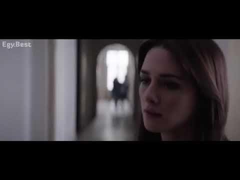 فيلم اجنبي رومانسي مترجم للعربية