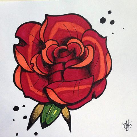 tattoo ancora - Cerca con Google