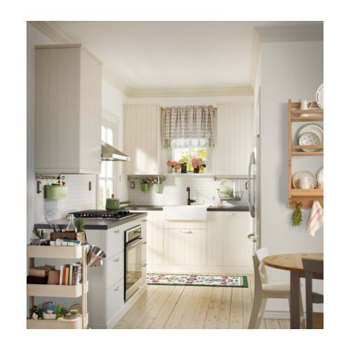 Ikea, Base Cabinets And Cabinets On Pinterest