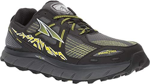Trail Running Shoe fashion mens shoes