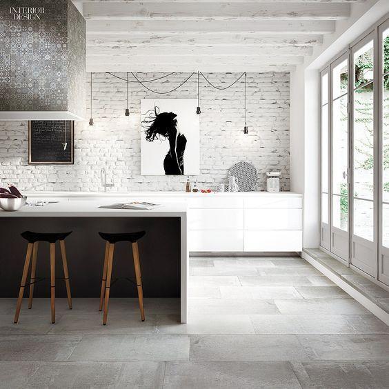 25 Modern Flooring Ideas Decoratop Modern Floor Tiles Modern