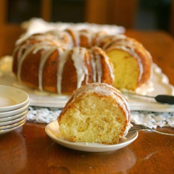 Aloha cake, Cakes and Catholic on Pinterest