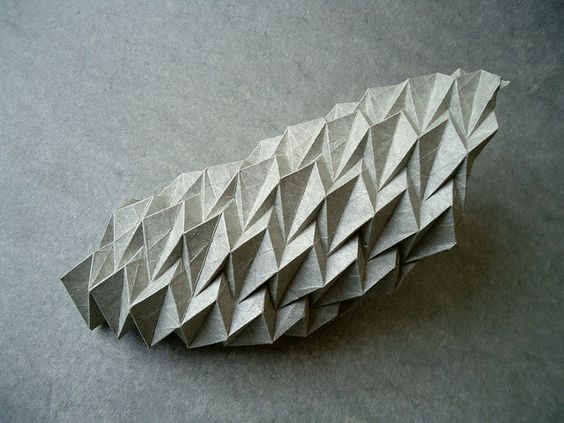 Stone - IV IX MMXI by AndreaRusso, via Flickr