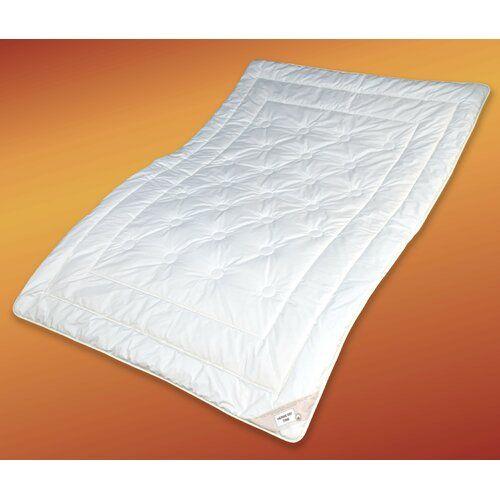 100 Wolle Bettdecke Leicht Clearambient Grosse 155 X 200 Cm