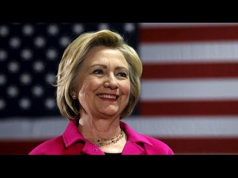 Aanalizan reemplazar a Clinton, se reunirán de emergencia 🔴   Noticias a...