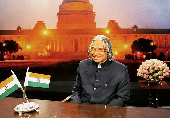apj abdul kalam speech on fighting for equal right An inspirational and motivational speech by dr a p j abdul kalam address to the ever imagine to fight apj abdul kalam interacts with.