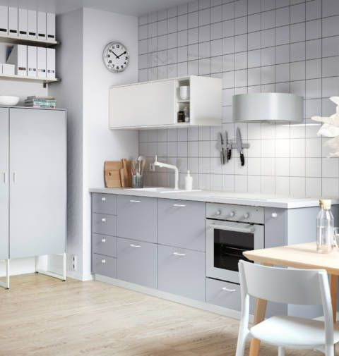 catlogo cocinas cocina decoracin del hogar ikea