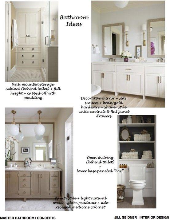 Austin Bathroom Remodeling Concept Cool Design Inspiration