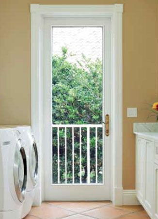 Pinterest the world s catalog of ideas for Single french door exterior