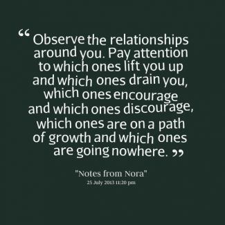 relationships going nowhere quotes - Google Search