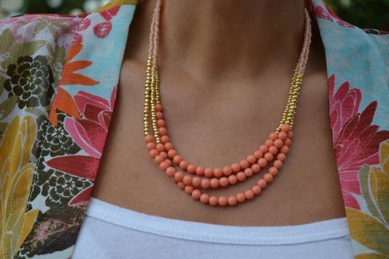 https://www.etsy.com/listing/224355040/three-strand-coral-coral-and-gold?ref=shop_home_active_23