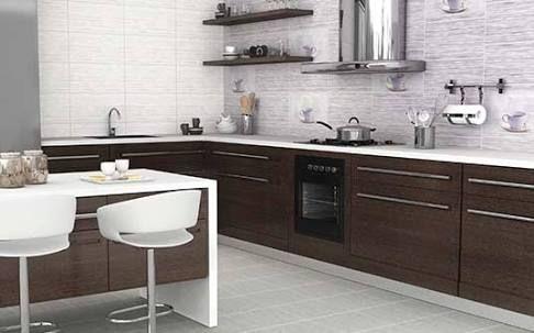 Resultado De Imagen Para Porcelanatos Para Pared De Cocina Home Decor Home Kitchen
