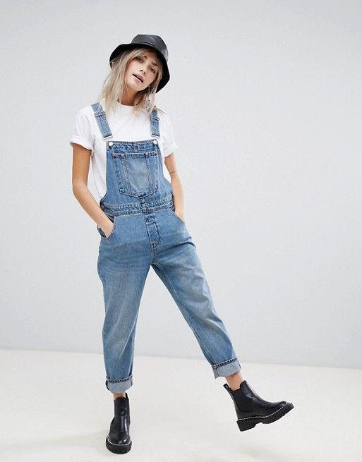 ec7703eed426b444654dd11af03361bb Tendenze anni 90 tornate di moda nel 2020