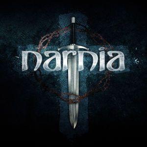 Narnia - Narnia on Vinyl LP September 23 2016 Pre-order