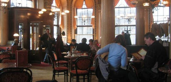 Austria prohibirá el tabaco en cafeterías y restaurantes - http://www.absolutaustria.com/austria-prohibira-el-tabaco-en-cafeterias-y-restaurantes/
