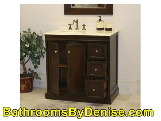 Bathroom Vanities Yonkers Ny excellent idea on bathroom vanities york pa | bathroom ideas