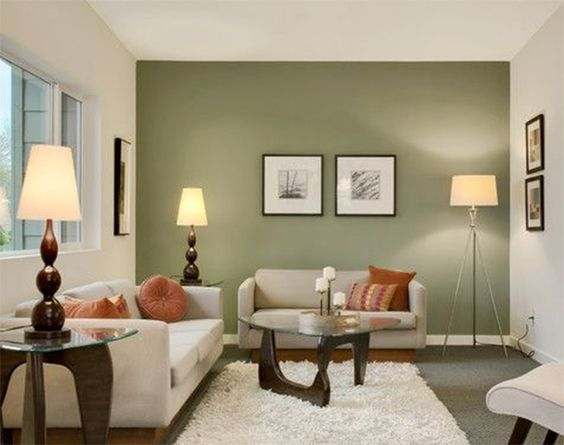 Green Living Room And Modern Living Room Design Artistic Designs Ideas Of Furniture Living Room Home Decor 28 Living Room interior ideas | zoonek.com