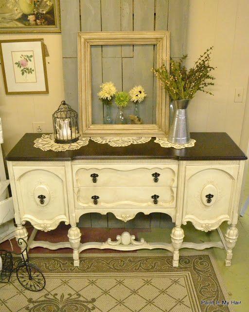 Furniture, Vanities And Dark Brown On Pinterest