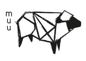 Muu's logo | First develope