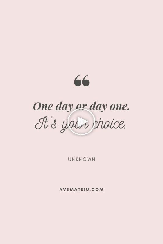 Motivational Quote Of The Day August 3 2019 Life Quotes Motivational Quotes Quote Of The Day