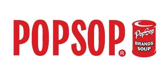 www.popsop.com