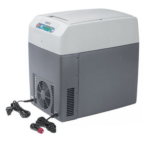 Waeco Tc 21fl Coolpro 21l Thermoelectric Cooler Warmer Tentworld 21l Cooler Coolpro Tc21fl Tentworld Thermoelectric Wae Cool Box Cool Stuff Cooler