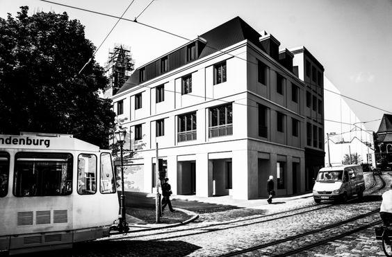 http://www.baunetz.de/campus-masters/Stadthaeuser_in_Cottbus_3493661.html