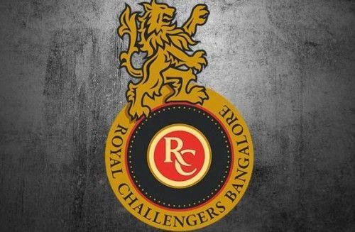 Pin On Indian Premier League Hd wallpaper india cricket logo