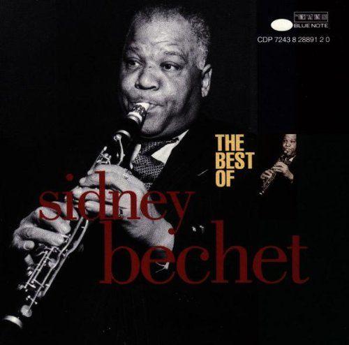 The Best Of Sidney Bechet Blue Note http://www.amazon.com/dp/B000005GXB/ref=cm_sw_r_pi_dp_JKyexb1J09B8A