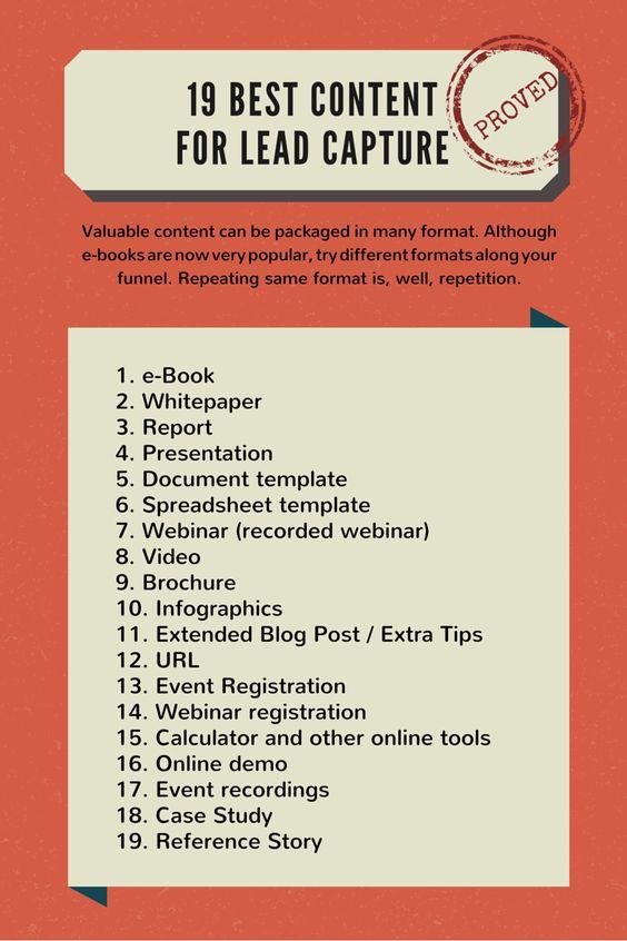 Content-Marketers-Editorial-Calendar-Template Chamber Info - marketing calculator template