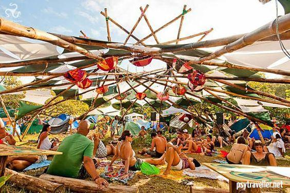 festivals in potugal