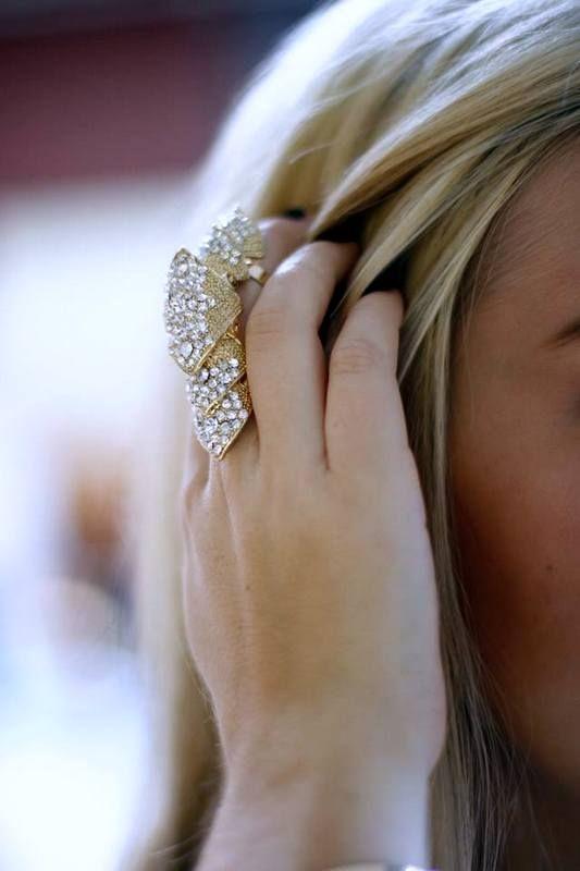 Sneek peak of my jewelry shoot with Lizzibeth!