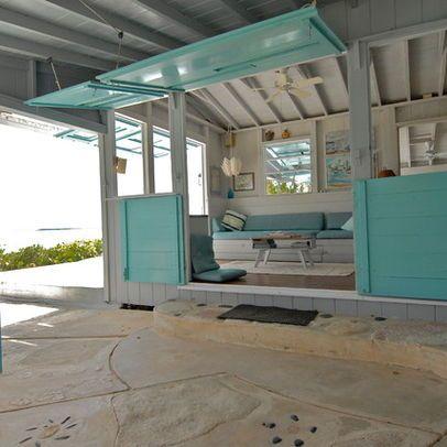 Incredible Beach House Interior Design Design Ideas Pictures Remodel And Inspirational Interior Design Netriciaus