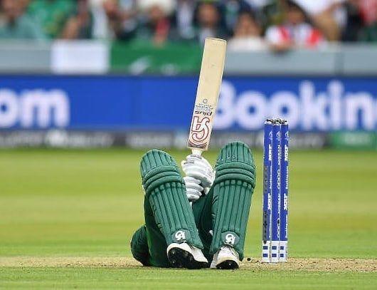 Guess The Batsman Cricket Cricgeo In 2020 Baseball Field Guess Sports