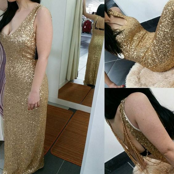 vestito lungo con paillettes schiena nuda 38  Spediamo in tutta Italia  #ootd #outfitoftheday #hashtagsgen #lookoftheday #fashion #fashiongram #style #love #beautiful #currentlywearing #lookbook #wiwt #whatiwore #whatiworetoday #ootdshare #outfit #clothes #wiw #mylook #fashionista #todayimwearing #instastyle  #instafashion #outfitpost #fashionpost #todaysoutfit #fashiondiaries @hashtags.like by orientalstyle2015