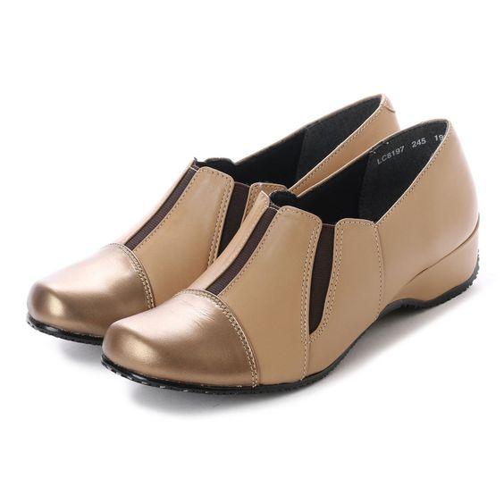 Dizzy Comfortable  Shoes