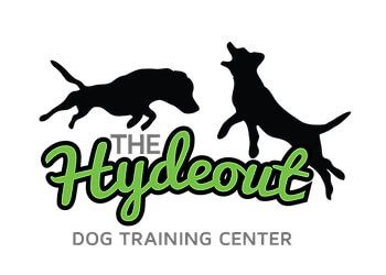 The Hydeout Dog Training Center Dog Training Dogs Best Dogs