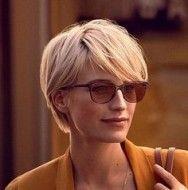 Unique Frisuren Fur Altere Damen Mit Brille Altere Brille Damen Frisuren Unique Ne Frisuren Fur Altere Damen Pixie Frisur Frisuren Kurze Haare Brille