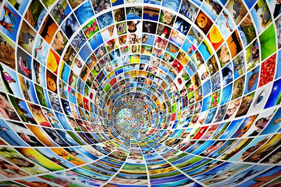 Vull deixar de ser un analfabet digital: Traduccións i transmutacions - Adicciones (1):