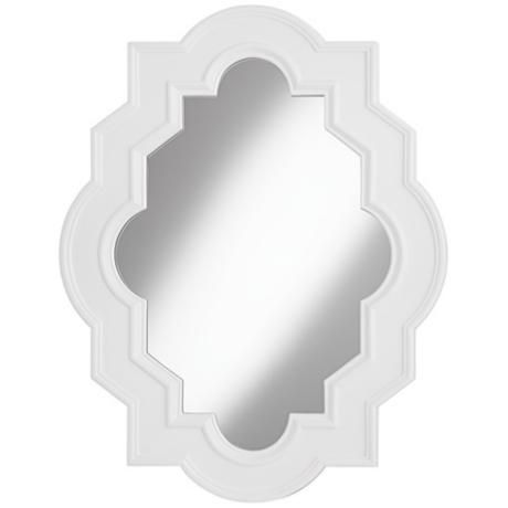 oh my look at this - the CG mirror is available at Lamps Plus !
