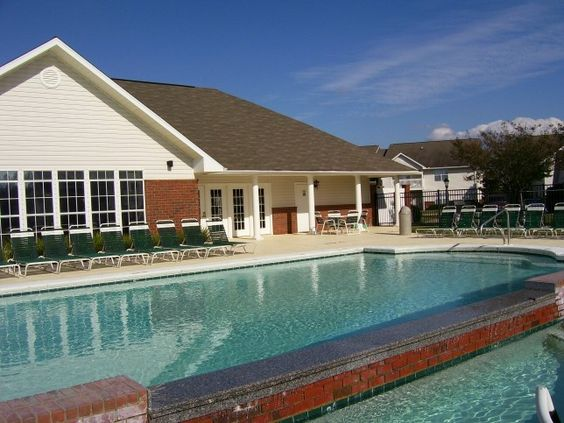 Though #apartments for #rent #Dothan Al come in extensive variety ...