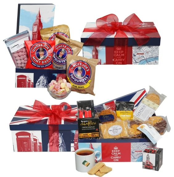 Image result for england gifts