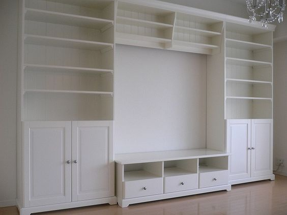 best place to order cabinets online