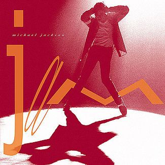 Michael Jackson – Jam acapella