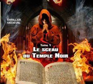 Sumerian Codex