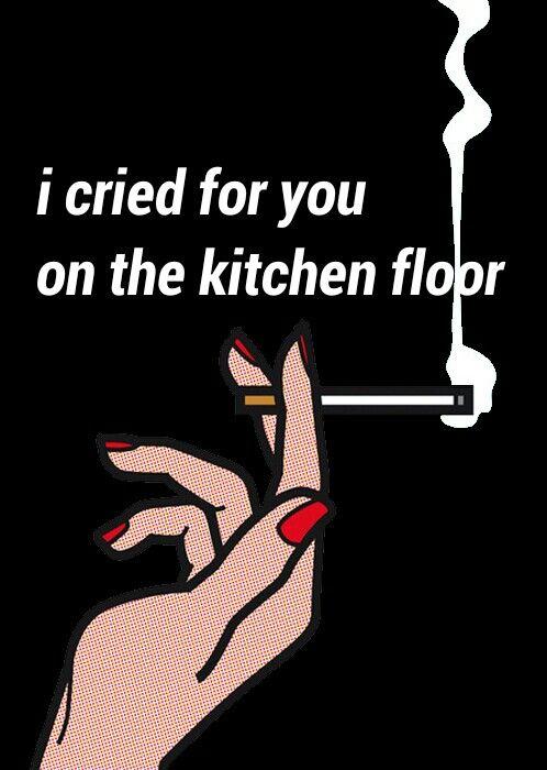 #youknowimnogood Amy Winehouse
